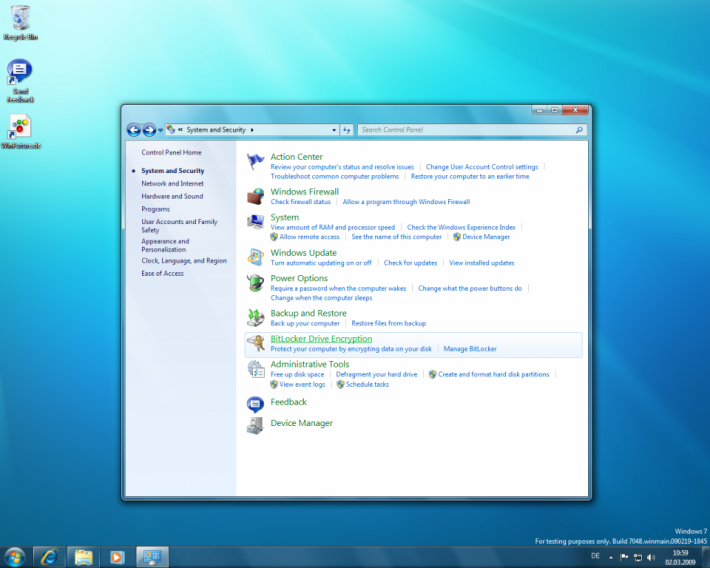 windows-7-build-7048-6