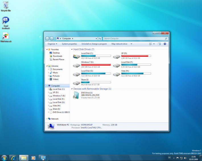 windows-7-build-7048-7