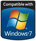 windows-7-compatible