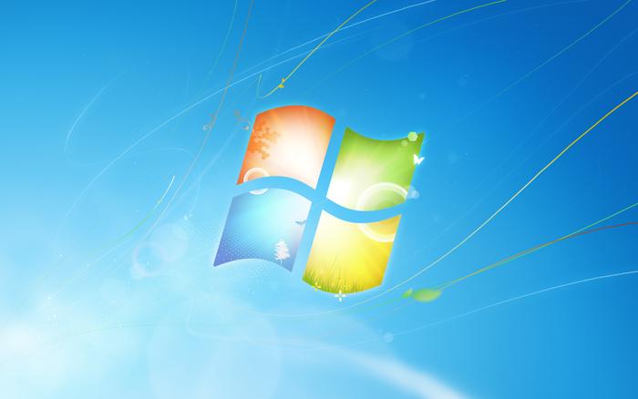 windows-7-conception-ui-default-wallpaper-01