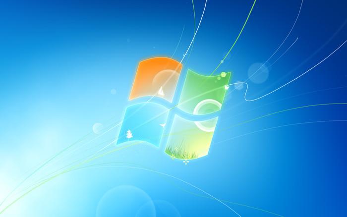 windows-7-conception-ui-default-wallpaper-02