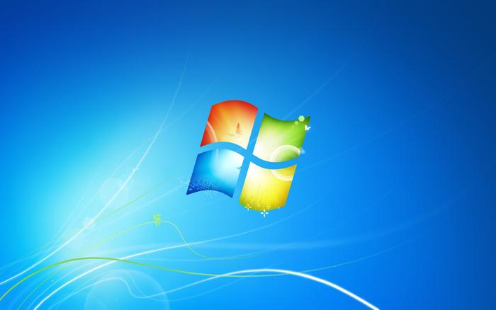 windows-7-conception-ui-default-wallpaper-05