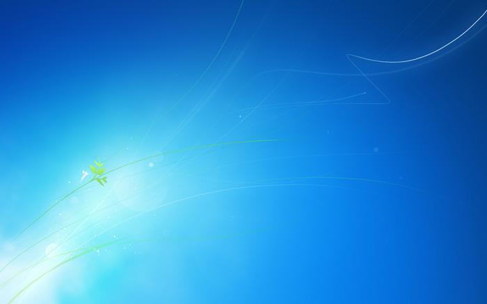 windows-7-conception-ui-login-screen-04