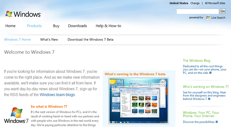 windows-7-download-beta1