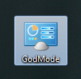 windows-7-god-mode