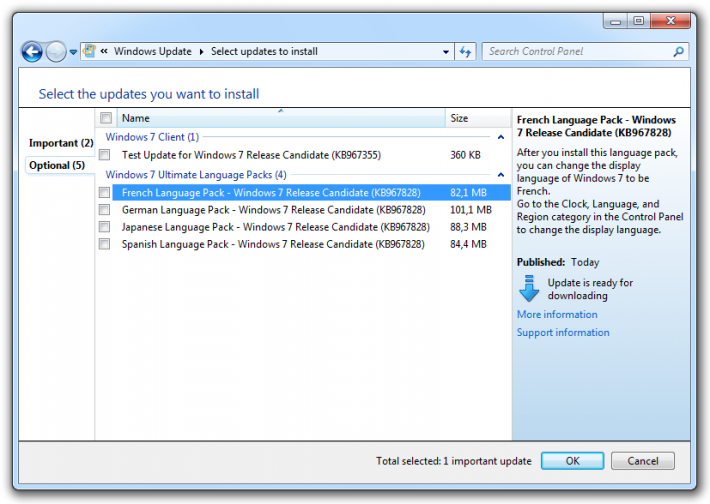 windows-7-rc-language-pack