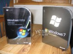 windows-7-retail-box-2