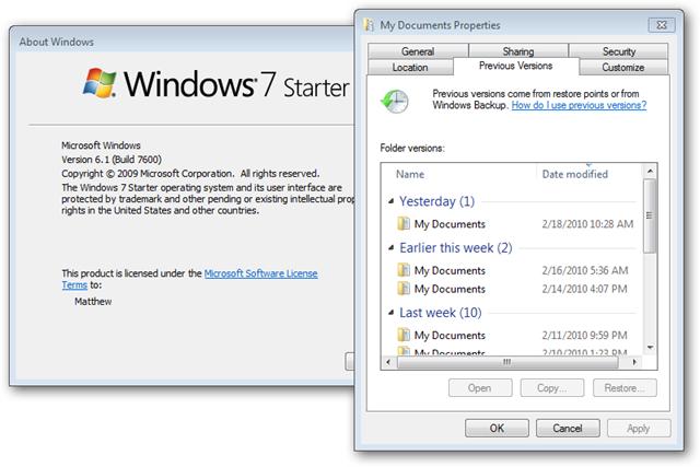 windows-7-shadow-copies-restore-file