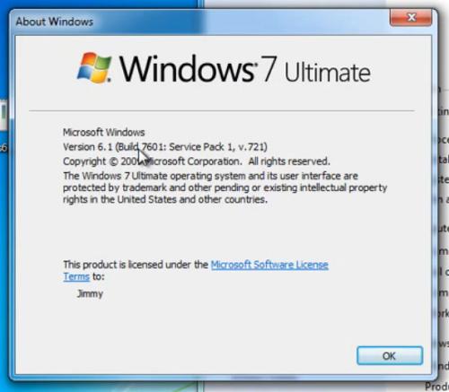 windows-7-sp1-rc-winver