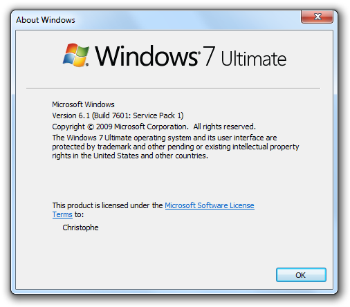 windows-7-sp1-rtm-winver