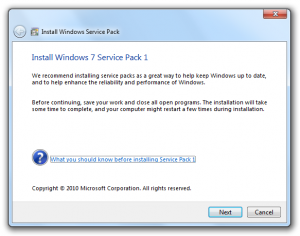 windows-7-v153-install-1
