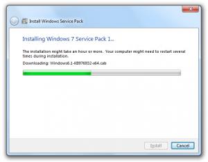 windows-7-v153-install-7