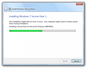 windows-7-v153-install-8