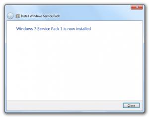 windows-7-v153-install-9