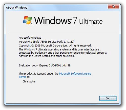 windows-7-v153-winver