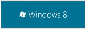 windows-8-7971-logo