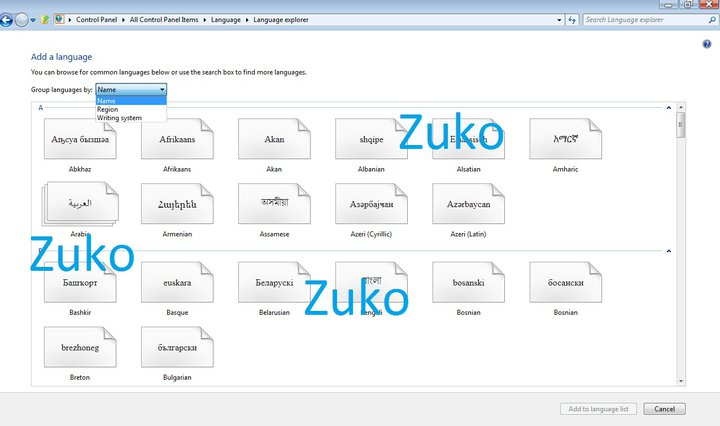 windows-8-languages-control-panel