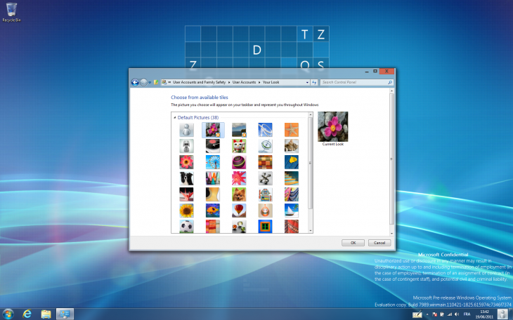 windows-8-m3-7989-user-change-your-look