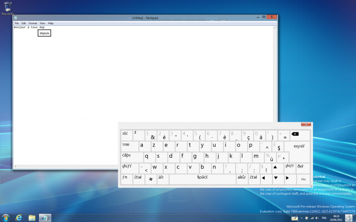 windows-8-m3-7989-virtual-touch-keyboard-autocomplete