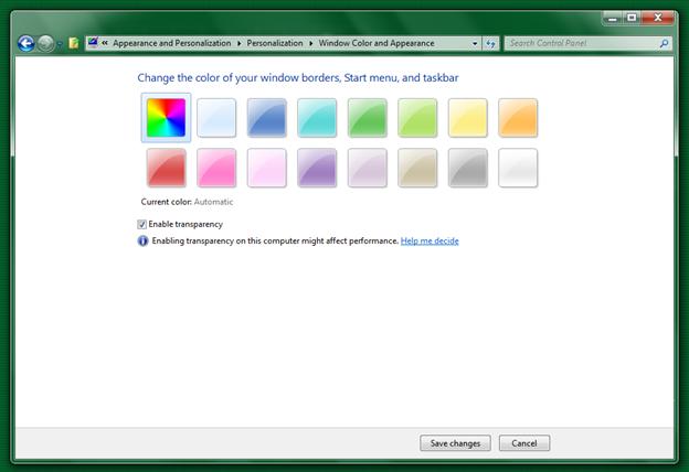 windows-8-m3-aero-auto-colorization-3