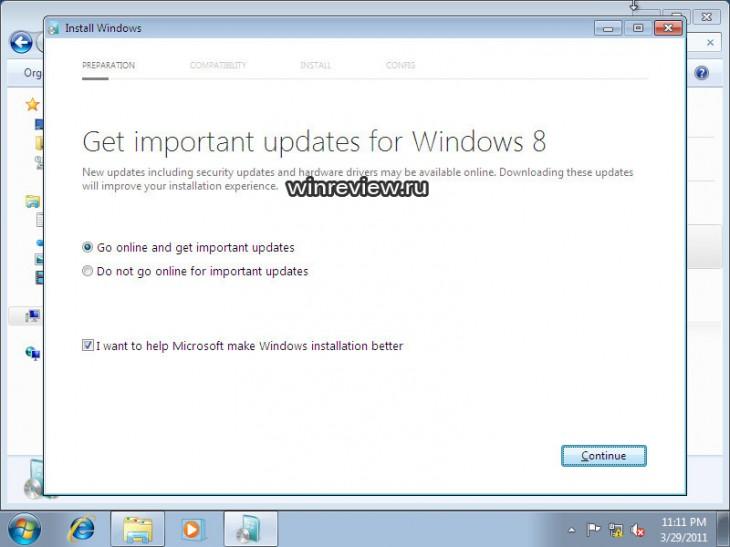 windows-8-m3-build-7971.0.110324-1900-install-process-02-leak