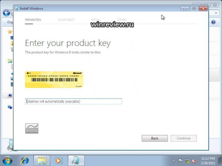 windows-8-m3-build-7971.0.110324-1900-install-process-03-leak