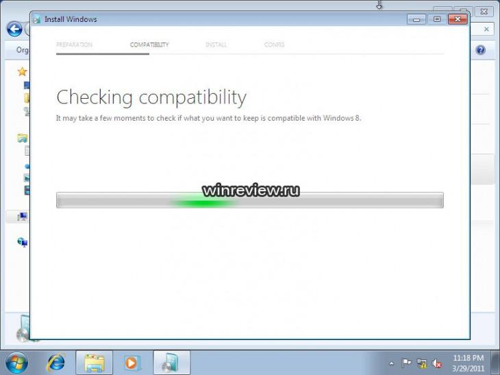 windows-8-m3-build-7971.0.110324-1900-install-process-06-leak