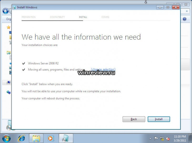 windows-8-m3-build-7971.0.110324-1900-install-process-07-leak