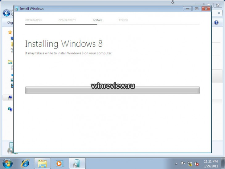 windows-8-m3-build-7971.0.110324-1900-install-process-08-leak