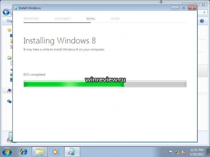 windows-8-m3-build-7971.0.110324-1900-install-process-09-leak