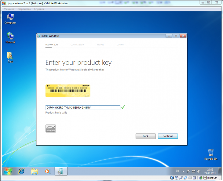 windows-8-m3-build-7971.0.110324-1900-install-product-key-leak