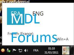windows-8-m3-languages