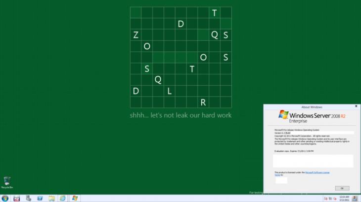 windows-8-m3-server-desktop-theme-aero-lite