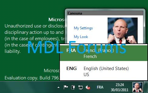 windows-8-m3-windows-live-id-integration