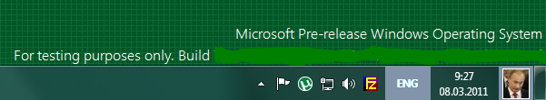 windows-8-m3-windows-live-id-taskbar
