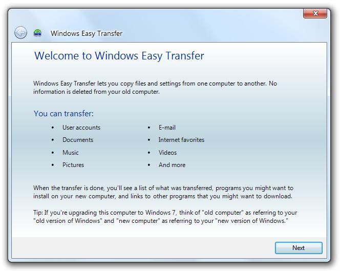windows-easy-transfer