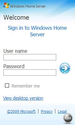 windows-home-server-vail-ctp4-mobile-2