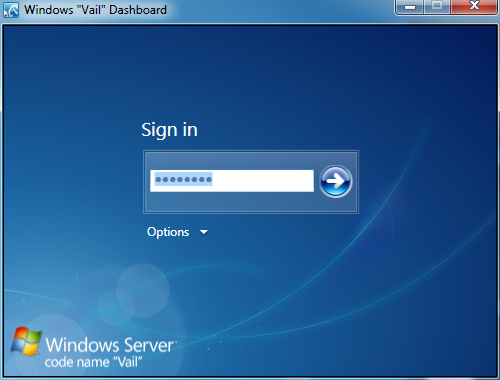 windows-home-server-vail-ctp4-remote-access-2