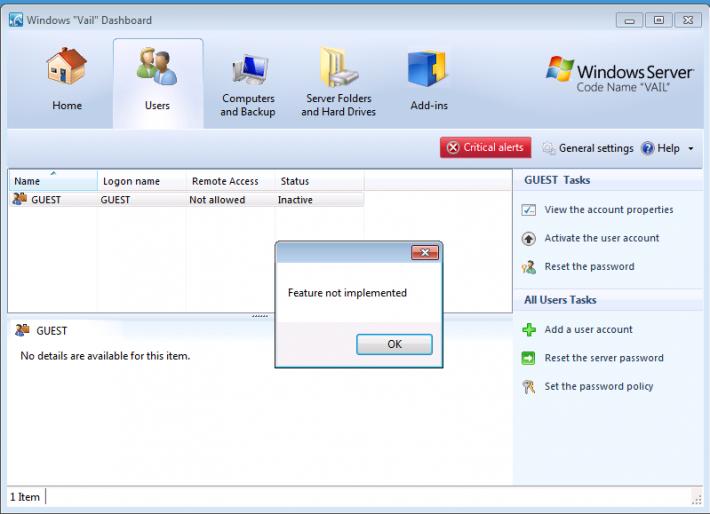 windows-home-server-vail-ctp4-software-1