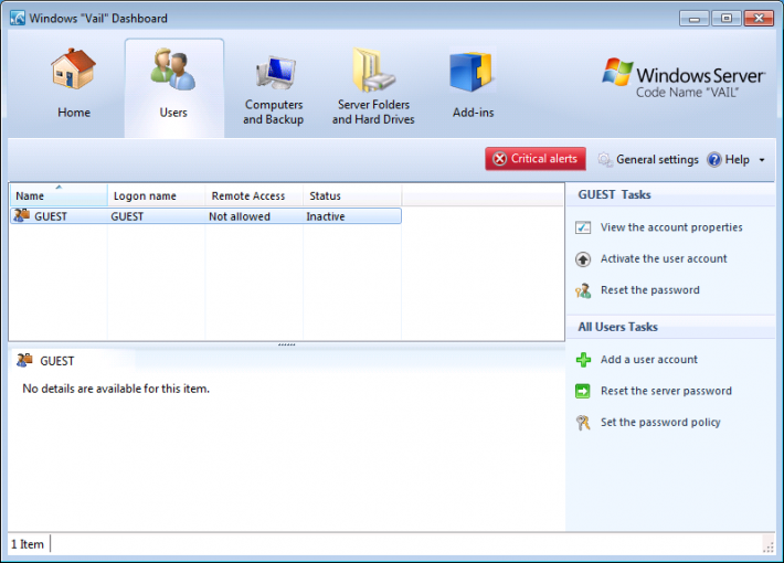 windows-home-server-vail-ctp4-software-3png
