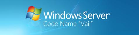 windows-home-server-vail-logo