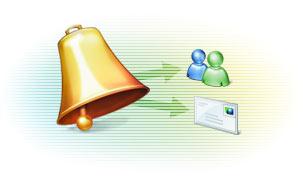 windows-live-alerts-services