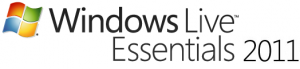 windows-live-essentials-2011-logo