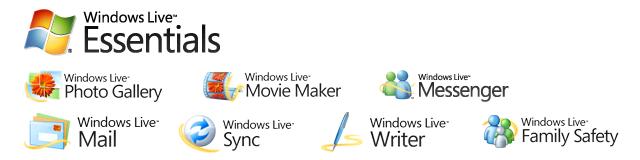 windows-live-essentials-wave4-services