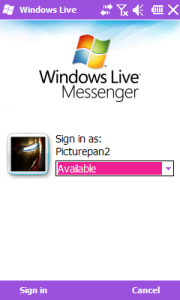 windows-live-for-mobile-messenger-1