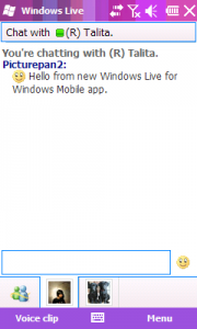 windows-live-for-mobile-messenger-2
