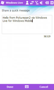 windows-live-for-mobile-more-1