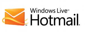 windows-live-hotmail-logo