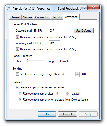 windows-live-hotmail-pop3-configuration