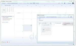 windows-live-mail-calendar-2009